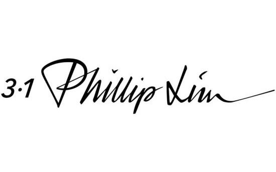 3.1. PHILLIP LIM