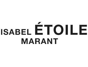 ETOILE ISABEL MARANT