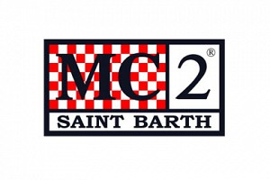 MC2 ST.BARTH