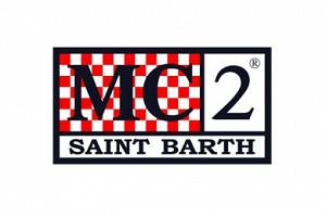 MC2 ST.BARTH