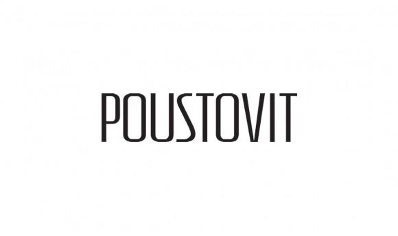 POUSTOVIT