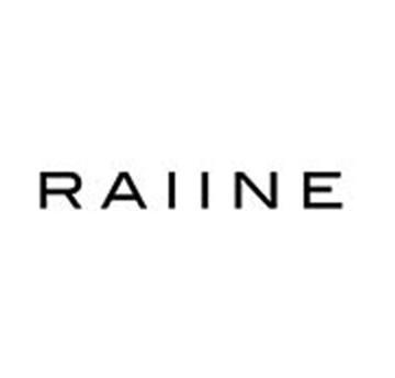 RAIINE