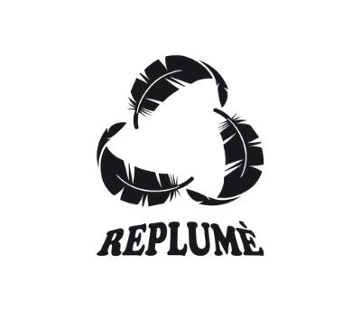 REPLUME