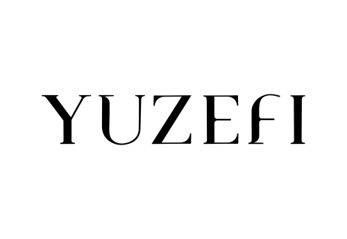 YUZEFI