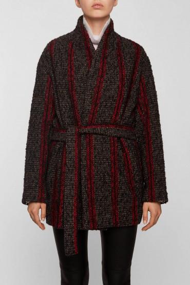 Пальто IRO IROp28001