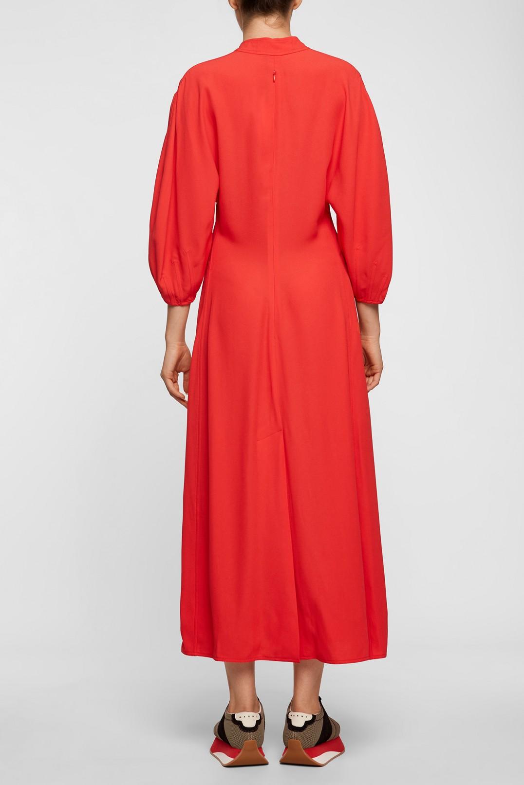 Платье MARNI MARw28001