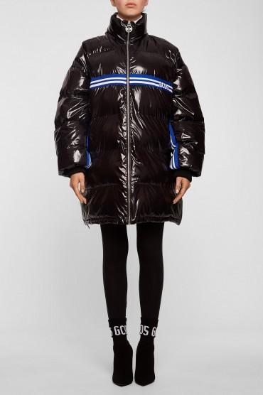 Куртка GCDS GCDw28019