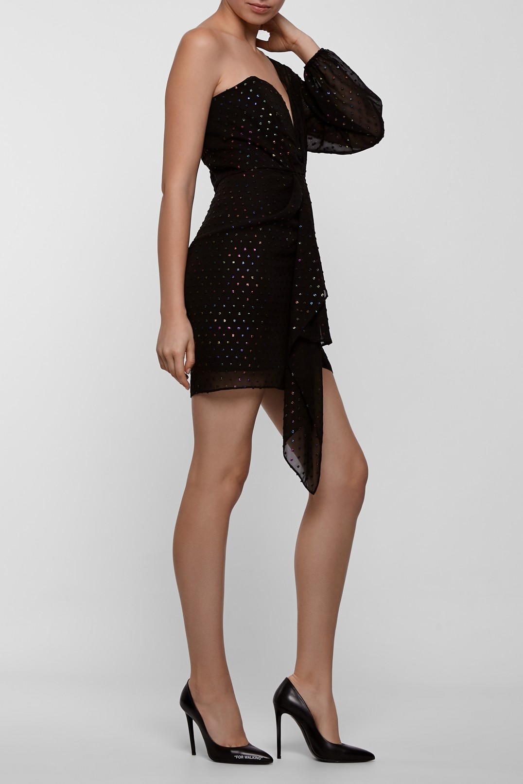 Платье MICHELLE MASON MAS28006