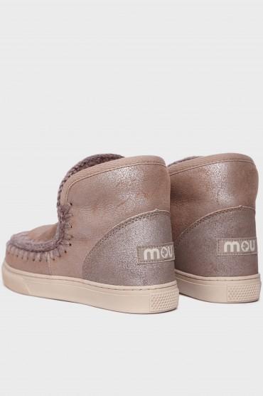 Ботинки MOU MOU28003