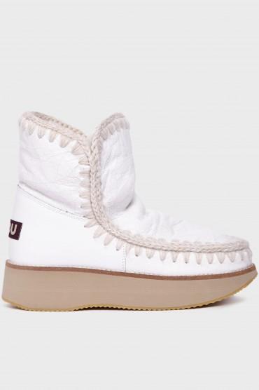 Ботинки MOU MOU28008