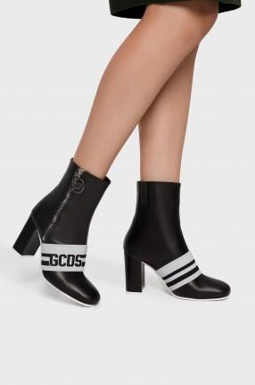 GCDS Ботинки
