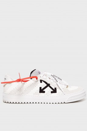 OFF-WHITE Кроссовки
