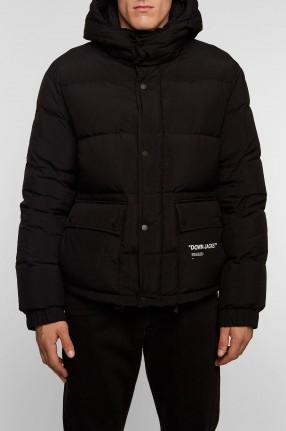 OFF-WHITE Куртка