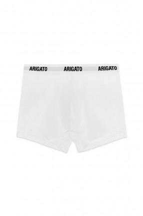 AXEL ARIGATO Боксеры с логотипом
