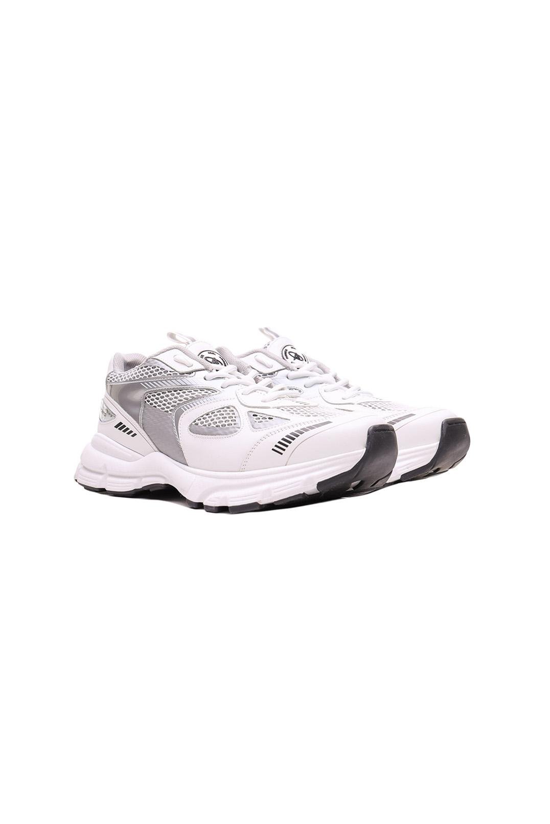 Кроссовки Marathon AXEL ARIGATO AAsm21003
