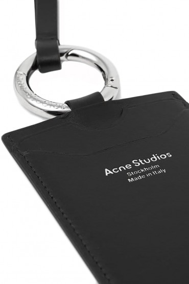 Картхолдер ACNE STUDIOS ACa21017