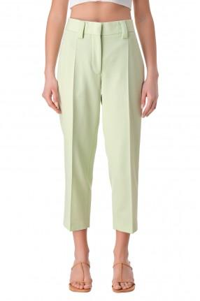 ACNE STUDIOS Укороченные брюки