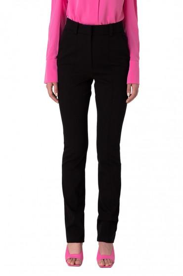 Удлиненные брюки Vito A.L.C. ALC10002