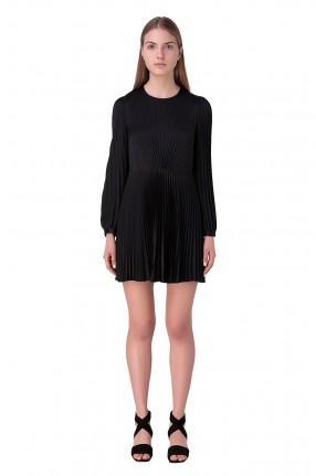 A.L.C. Плиссированное платье Tavi