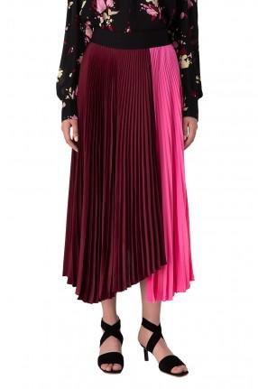 A.L.C. Плиссированная юбка Grainger
