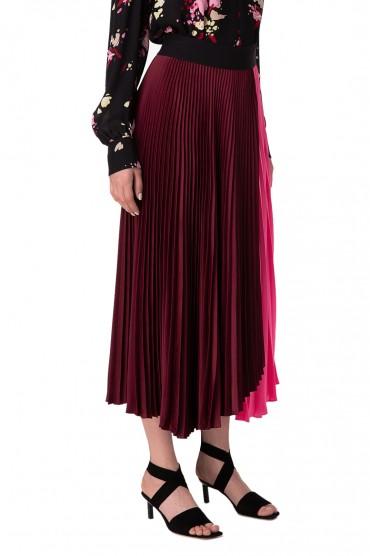 Плиссированная юбка Grainger A.L.C. ALC10007