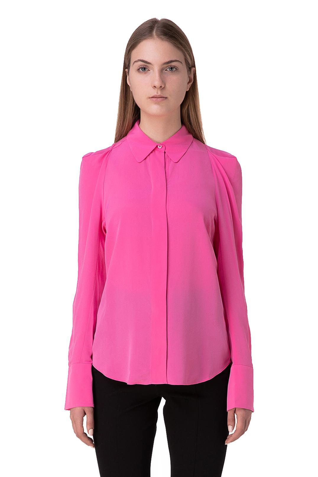 Блуза Carrera A.L.C. ALC10009