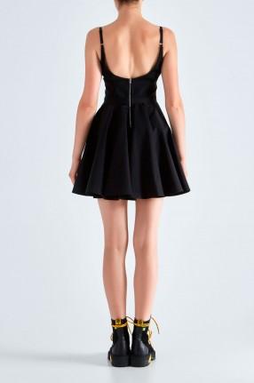 ALEXANDERWANG Платье