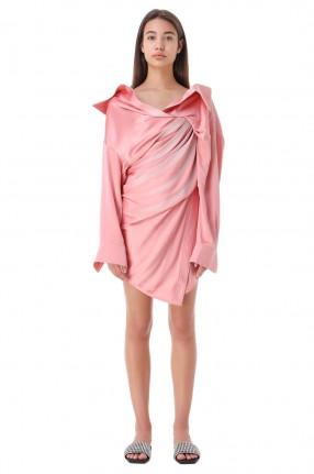 ALEXANDER WANG Платье