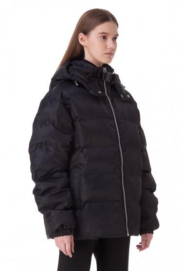 Стеганая куртка oversize 1017 ALYX 9SM ALYX20001