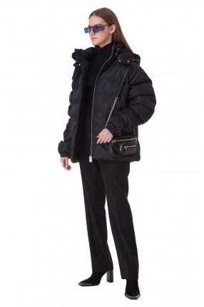 1017 ALYX 9SM Стеганая куртка oversize