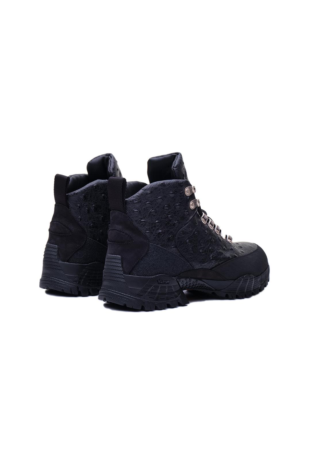 Ботинки 1017 ALYX 9SM ALYX20012