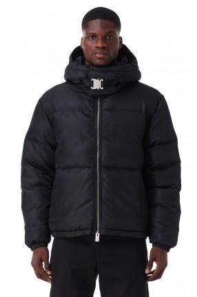 1017 ALYX 9SM Стеганая куртка
