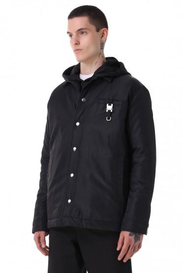Куртка 1017 ALYX 9SM ALYm21011
