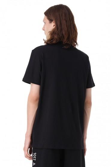 Сет из трех футболок 1017 ALYX 9SM ALYm21013