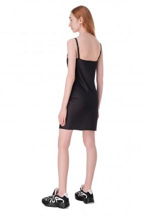 1017 ALYX 9SM Платье-комбинация