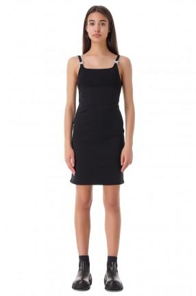 1017 ALYX 9SM Платье