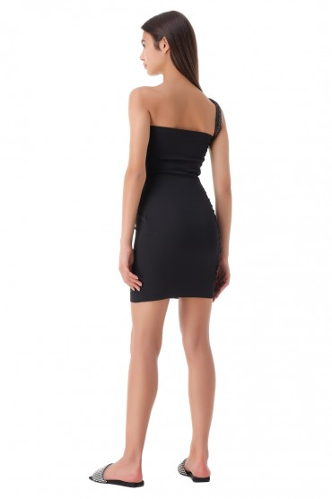 Платье 1017 ALYX 9SM ALYw21017