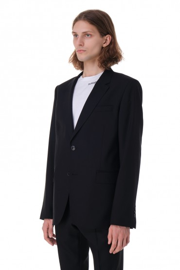 Пиджак AMI AMI20022