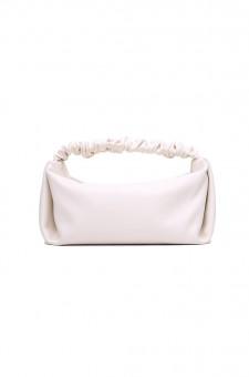 Сумка scrunchie mini