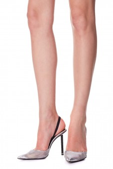 Туфли ALIX от