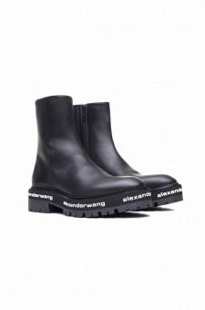 Ботинки Sanford