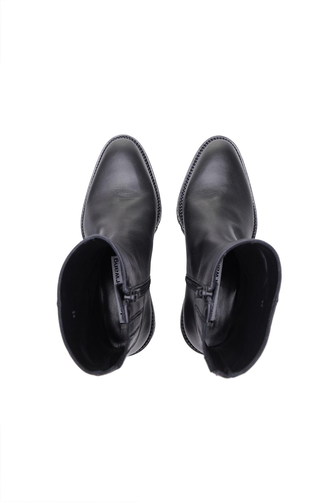Ботинки Sanford ALEXANDER WANG AWsh21005