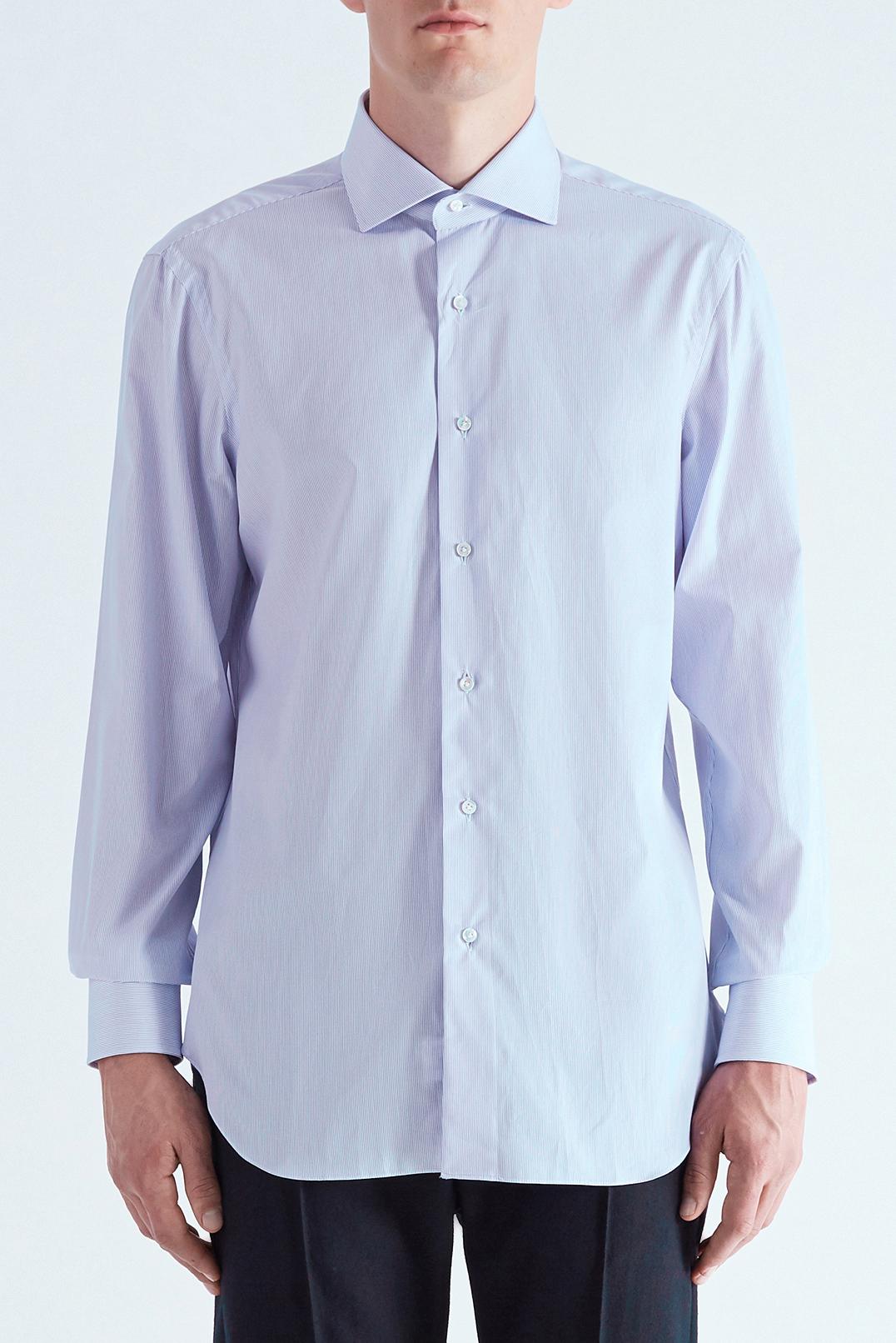 Рубашка BARBA BAR29002