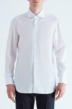 BARBA Рубашка