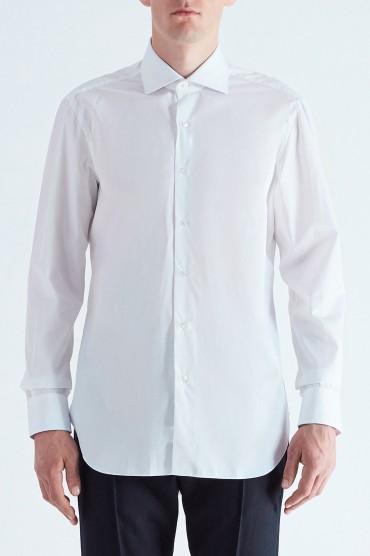 Рубашка BARBA BAR29003