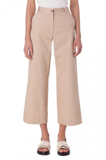Укороченные брюки BAUM UND PFERDGARTEN BAUM10001