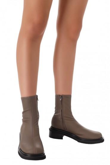 Ботинки BY FAR BYF21001