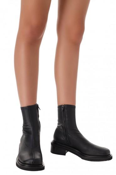 Ботинки BY FAR BYF21002