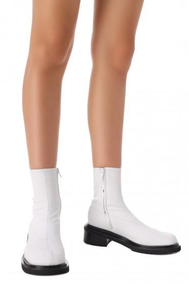 Ботинки BY FAR BYF21003
