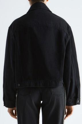 CHRISTOPHER KANE Куртка